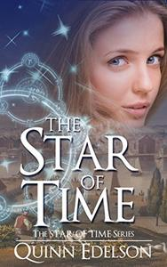 The Star of Time