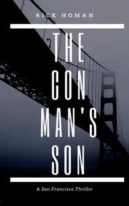 The Con Man's Son