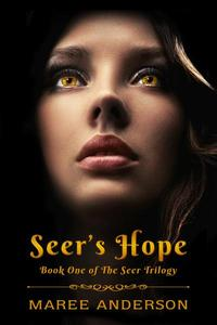 Seer's Hope