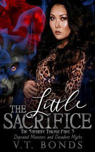 The Little Sacrifice