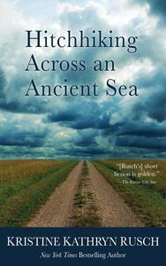 Hitchhiking Across and Ancient Sea
