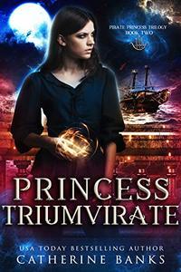 Princess Triumvirate