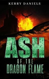 Ash of the Dragon Flame