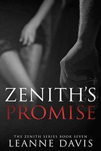 Zenith's Promise