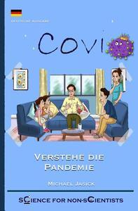 Verstehe die Pandemie