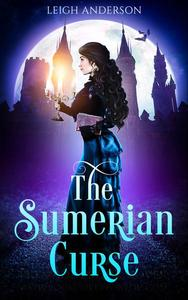 The Sumerian Curse