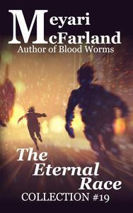 The Eternal Race