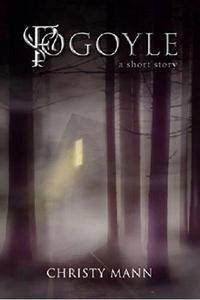 Fogoyle: A Short Story
