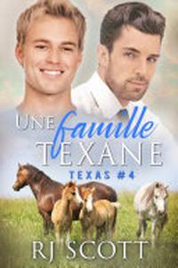 Une famille Texane