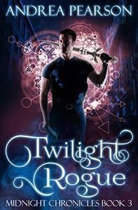 Twilight Rogue