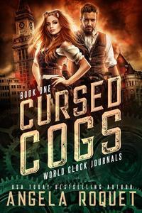 Cursed Cogs
