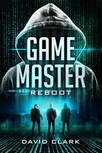 Game Master: Reboot