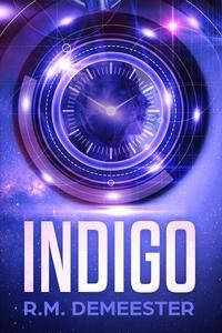Indigo: A Short Story