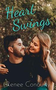 Heart Swings