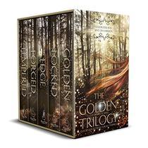 The Golden Trilogy