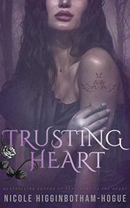 Trusting Heart