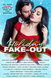 Holiday Fake-out 22 Fake Holiday Dates to Heat Up the Season