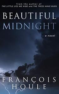 Beautiful Midnight