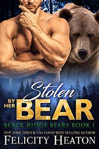 Stolen by her Bear