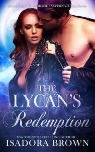 The Lycan's Redemption
