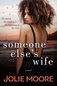 Someone Else's Wife
