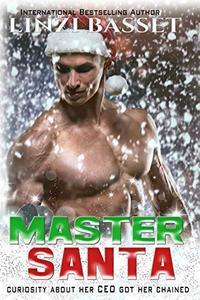 Master Santa