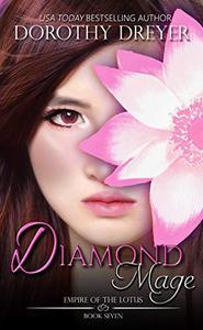 Diamond Mage