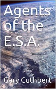 Agents of the E.S.A.
