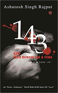 143: Race Between Law and Crime