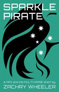 Sparkle Pirate