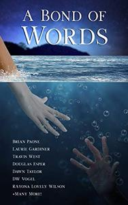 A Bond of Words: 29 Short Stories