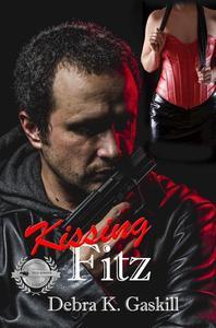 Kissing Fitz