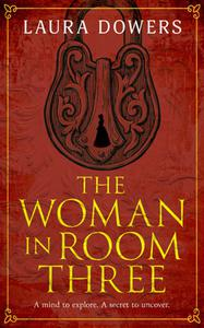 A Victorian Mystery and Suspense Novel