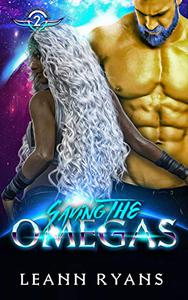 Saving the Omegas