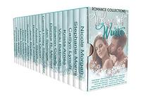 Whispers of Winter: A Limited Edition Collection of Winter Romances
