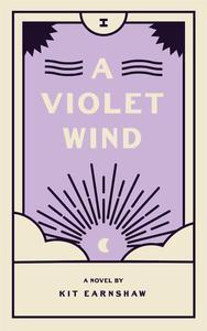 A Violet Wind