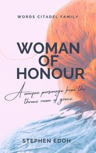 Woman Of Honour
