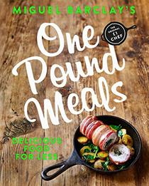 One Pound Meals: Delicious Food for Less