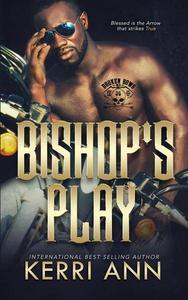 Bishop's Play