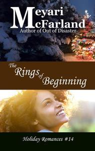 Rings of Beginning
