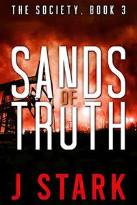 Sands of Truth