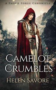 Camelot Crumbles