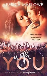 With You: A Rock Star Romance