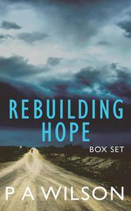Rebuilding Hope Box Set