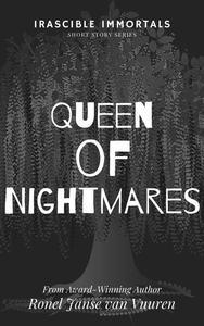 Queen of Nightmares