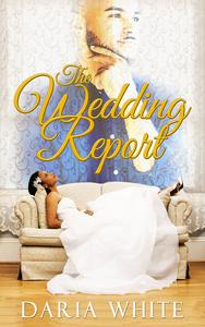 The Wedding Report