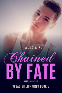 Chained by Fate