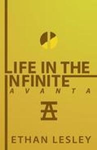 Life In The Infinite : Avanta