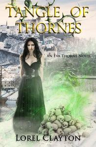 Tangle of Thornes