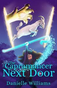 The Capramancer Next Door